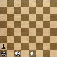 Chess problem №170726