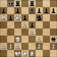 Chess problem №170844