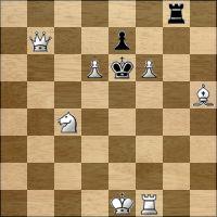 Chess problem №171595