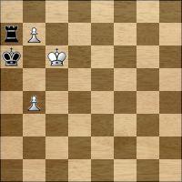 Chess problem №171624