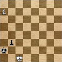 Chess problem №172436