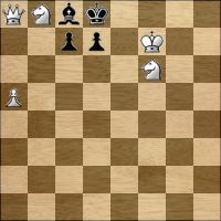 Chess problem №172563