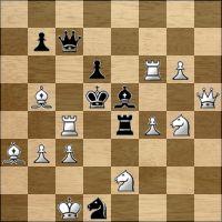 Chess problem №173043
