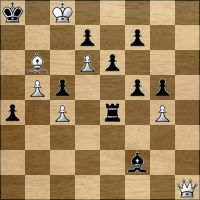 Chess problem №173261