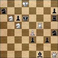 Chess problem №173330