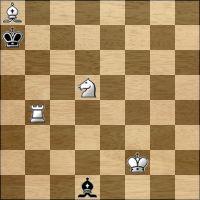 Chess problem №173886