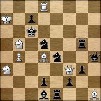 Chess problem №174124