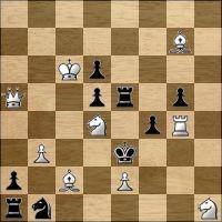 Chess problem №174138