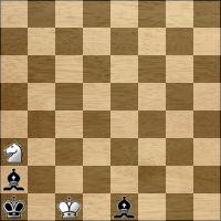 Chess problem №174739