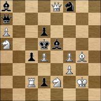 Chess problem №175164
