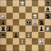 Chess problem №175191