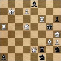 Chess problem №175193