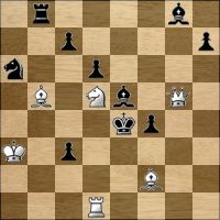 Chess problem №175611