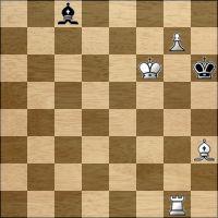 Chess problem №175642
