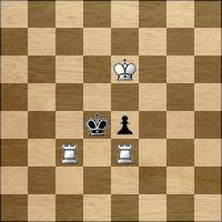 Chess problem №175948