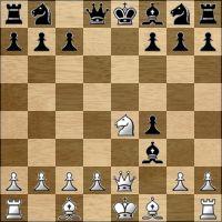 Chess problem №176077