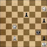 Chess problem №176367