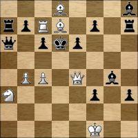 Chess problem №176383