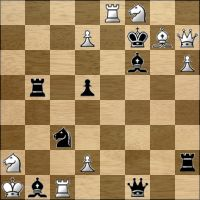 Chess problem №176808