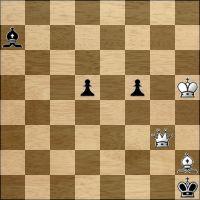 Chess problem №176987