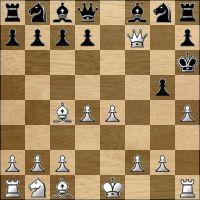 Chess problem №177121