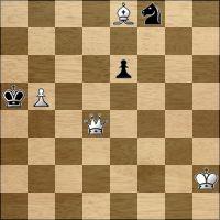 Chess problem №177140