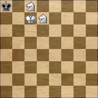 Chess problem №177479