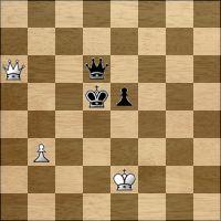 Chess problem №177503