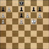 Chess problem №177865