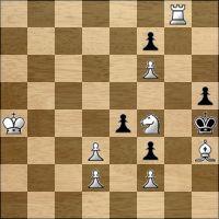 Chess problem №178283