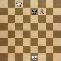 Chess problem №179039