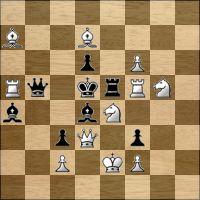 Chess problem №179070