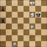 Chess problem №179752
