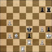 Chess problem №180003