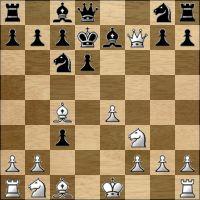 Chess problem №180084