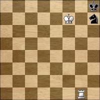 Chess problem №180487