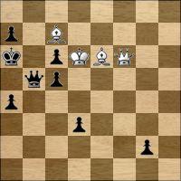 Chess problem №180649