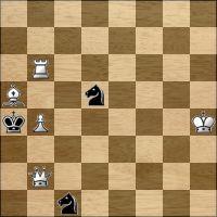 Chess problem №181495