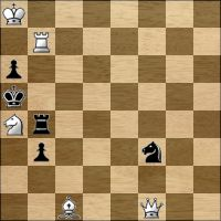 Chess problem №182017