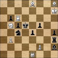 Chess problem №182519