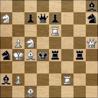 Chess problem №182776