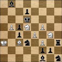 Chess problem №183188