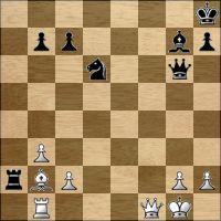 Chess problem №183671