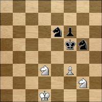 Chess problem №183757