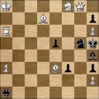 Chess problem №185327