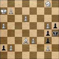 Chess problem №185840