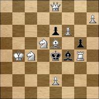 Chess problem №185844