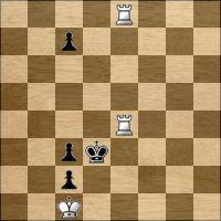 Chess problem №186112
