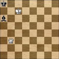 Chess problem №186759