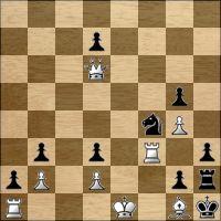 Chess problem №186866